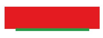 COABA empresa distribuidora de melocotón de calanda amarillo embolsado