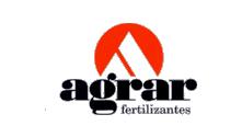 Agrar fertilizantes de frutas campos arboles frutales