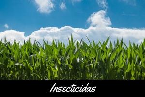 Insecticidas Trika LambdaAlcañiz Teruel